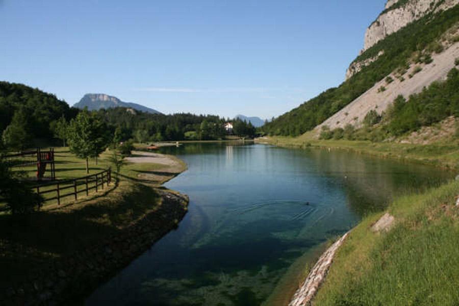 offerte e prezzi vacanze lago nembia vicino san lorenzo in